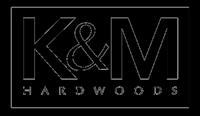 K&M Hardwoods
